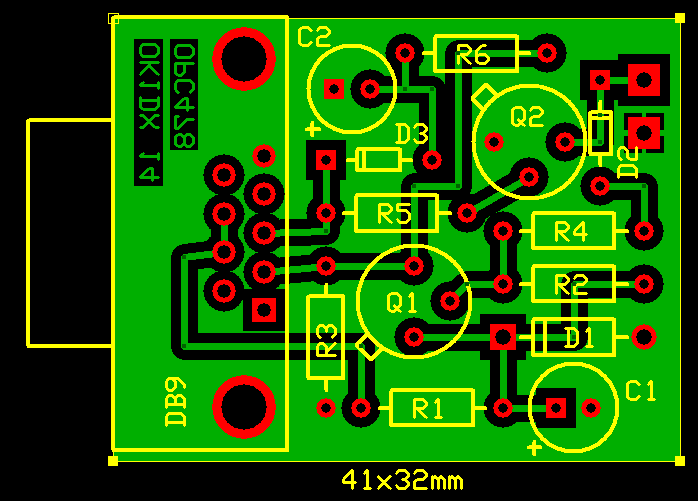 opc 478 schematic with Opc478 on Erw 7 Schematic further I  Ic R2 Serial Cables besides 2100 also Opc478 together with Opc478.